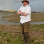 The Wild Chef - Ralph Skripek